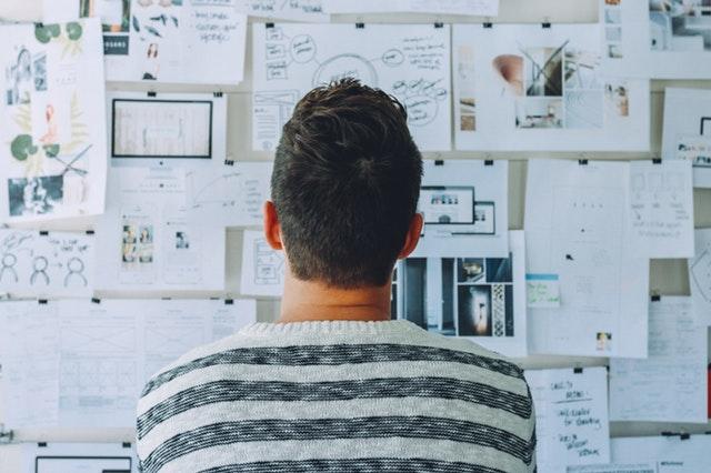 Como Validar sua Ideia Inovadora de Forma Gratuita